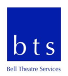 Bell Theatre Services