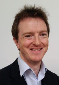 John Allen Writer