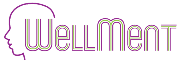 Wellment Logo